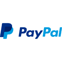 Pay for Discounted Shipping with PayPal