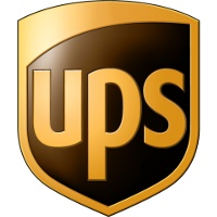 How to Ship Heavy Parcels by UPS for Less